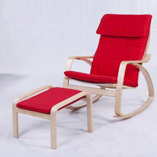 Người tiêu dùng có thể tham khảoghế thư giãn Viking Tor cùng giá tiền trên vớitôngđỏ.Sản phẩm được thiết kế kích cỡ và kiểu dáng hiện đại. Lưng ghế cố định, chân ghế bo cong, người dùng có thể ngã ra sau, gác chân lên đôn, tạo sự thoải mái cho lưng và chân.