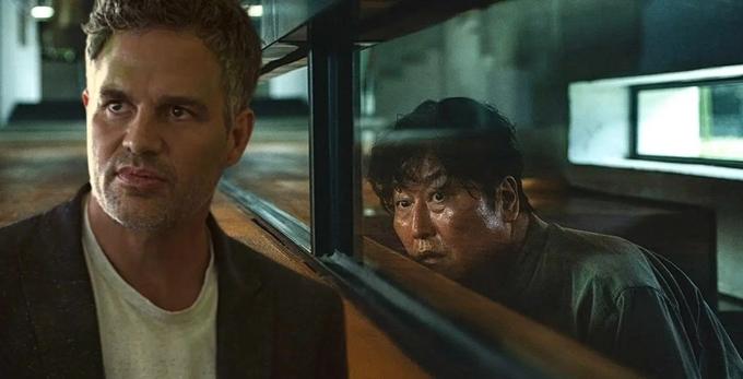 Mark Ruffalo được dự đoán nhận vai ông bố nhà nghèo.