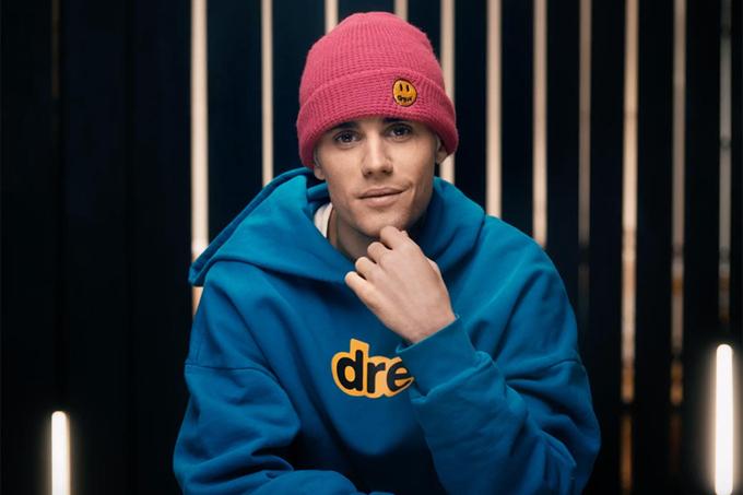 Justin Bieber ủng hộ 200.000 Nhân dân tệ giúp đỡ Trung Quốc chống dịch Covid-19.