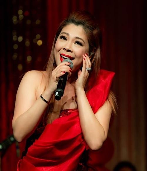 Thanh Thảo vẫn duy trì công việc ca hát tại cả hải ngoại và Việt Nam. Gần đây cô vẫn nhận lịch chạy show tại TP HCM nhưng sau đó phải hủy vì bận việc cá nhân và e ngại dịch viêm phổi cấp do nCoV gây ra.