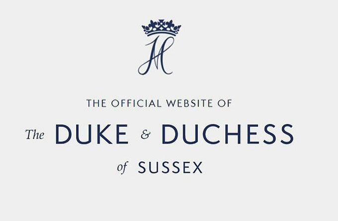 Nữ hoàng cấm nhà Harry sử dụng thương hiệu Sussex Royal - 1