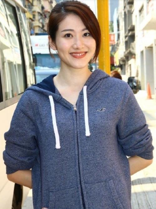 Hoa hậu Hoa kiều thế giới 2012 Đặng Bội Nghi đóng một vai phụ trong phim.
