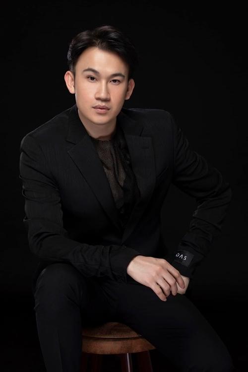 Dương Triệu Vũ buồn vì thất hứa với khán giả.