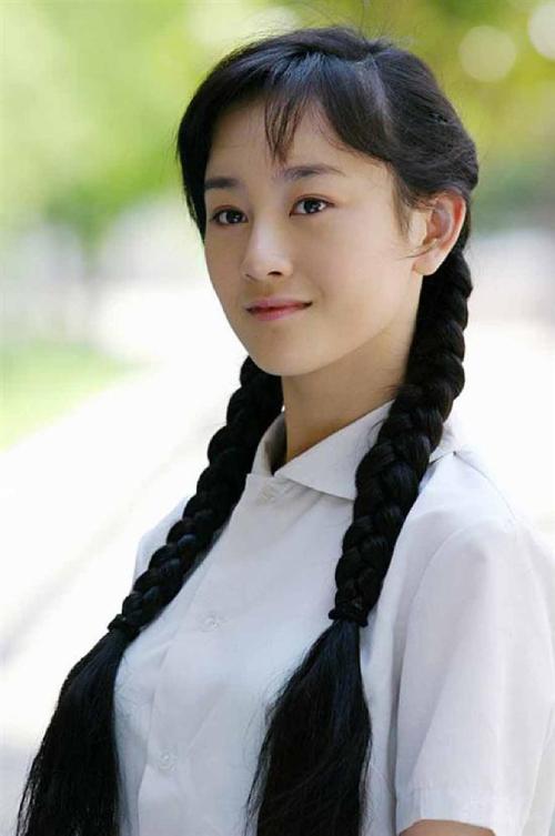 Trương Mông, người yêu mới của Kim Eun Sung.