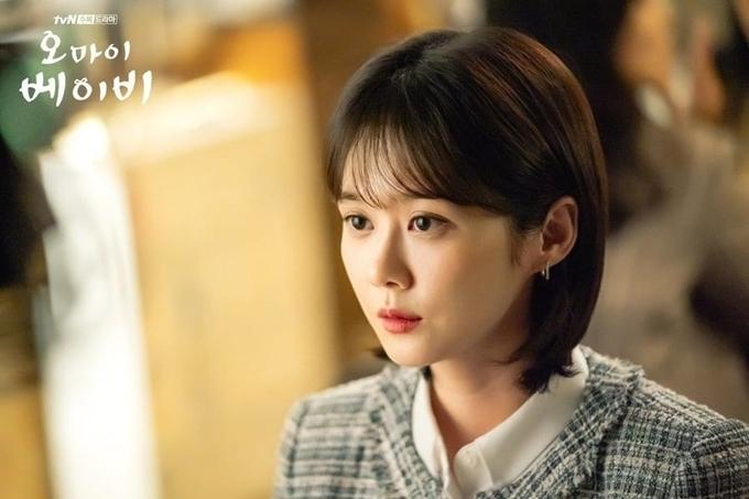 Với series mới này, Jang Nara cố gắng tạo ra sự khác biệt so với hai phim gần nhất của cô là Hoàng hậu cuối cùng và Vị khách VIP. Cô khoe nhan sắc trẻ trung so với tuổi 39 ở ngoài đời lẫn trong phim. Người đẹp đóng vai Jang Ha Ri, phó phòng của một tạp chí về nuôi dạy con. Đã 10 năm không còn hẹn hò, Ha Ri không muốn kết hôn nhưng ao ước có một đứa con.