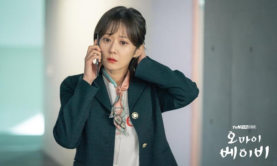 Là một phụ nữ độc lập và thành đạt, Jang Ha Ri tự hào, thậm chí có phần tôn thờ ngoại hình, tính cách và tài năng của chính mình. Dù gần như không còn niềm tin vào tình yêu, đôi khi cô vẫn mơ về một mối tình lãng mạn.