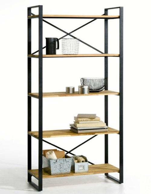Kệ thang LUNA 2dùng cho phòng khách rộng rãi, có thể trang trí nhiều đồ lưu niệm, sách, chậu cây nhỉ. Thiết kếrộng 80 mm, sâu 530 mm và cao 150 mm.