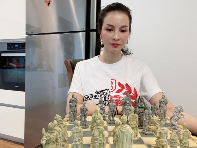 MC Thanh Mai - 8