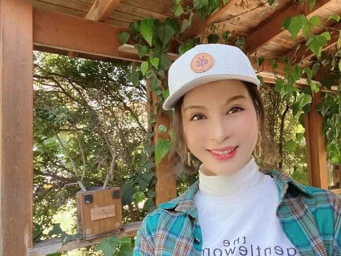 MC Thanh Mai - 4