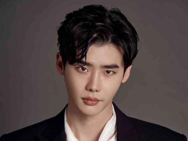 20 mỹ nam Hàn đẹp trai quên thời gian