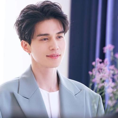 20 mỹ nam Hàn đẹp trai quên thời gian - 8
