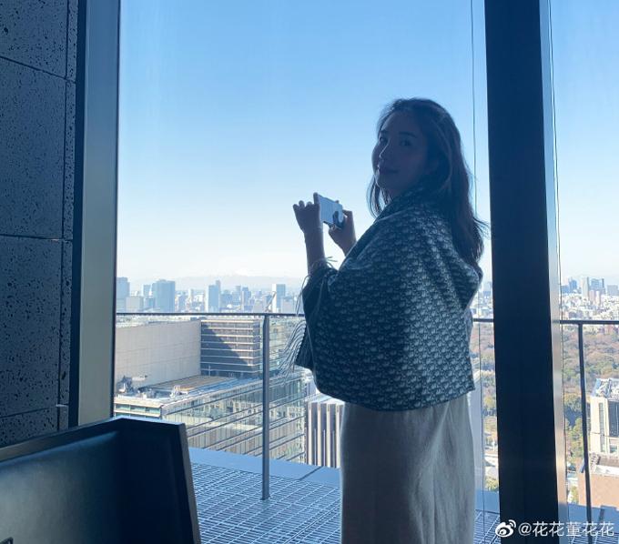Vợ chủ tịch Taobao học nấu ăn,hưởng thụ cuộc sống - 18