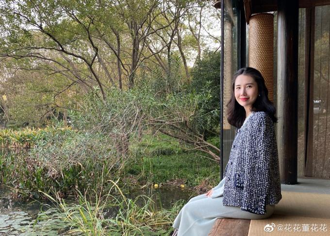 Vợ chủ tịch Taobao học nấu ăn,hưởng thụ cuộc sống - 34
