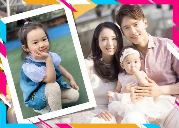 Cao Vân Tường và vợ vẫn giữ quan hệ qua lại vì con gái.