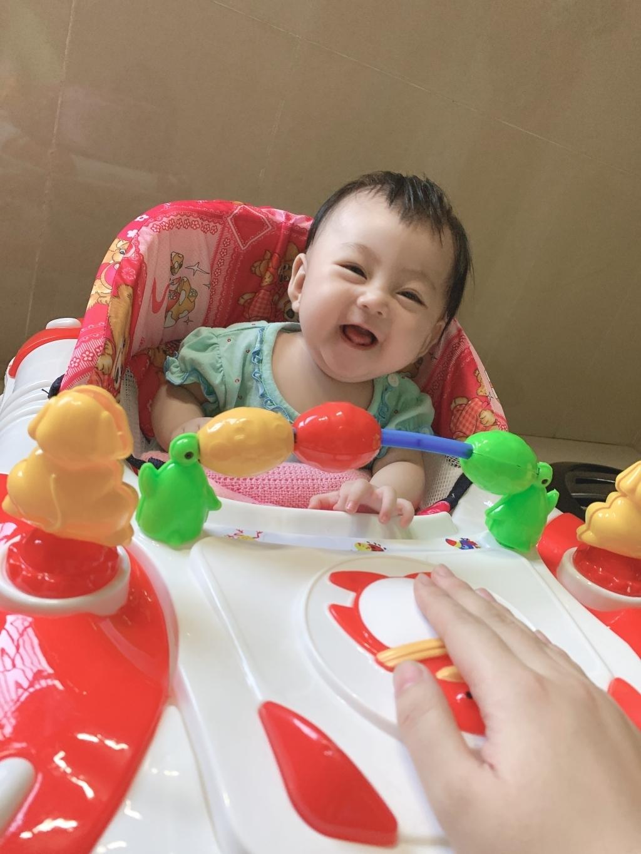 https://ngoisao.net/gia-dinh/ngay-con-den-ben-ba-me-4104079.html