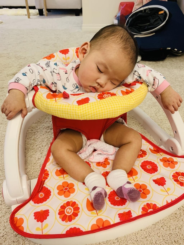 Thiên thần khi ngủ/ Khoảnh khắc bé ngủ khiến trái tim 'tan chảy'/Ảnh đáng yêu của bé/Ngắm thiên thần ngủ say/Khi thiên thần say giấc nồng