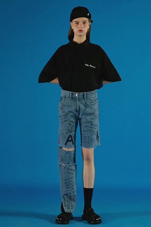 Style quần cụt được nhà mốt thế giới lăng xê và giới trẻ hưởng ứng. Nhưng số đông vẫn không đánh giá cao yếu tố thẩm mỹ của phong cách này.