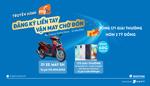 MyTV ưu đãikhách hàng đăng ký mới - 1