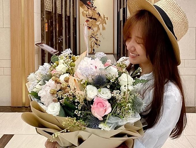 Resort nơi Trấn Thành Hari Won tổ chức sinh nhật ở Hồ Tràm - 2