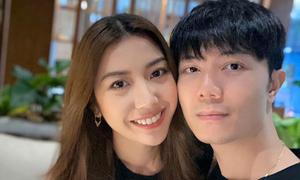 Vợ chồng Thúy Vân lưu ý 7 điều để đám cưới trơn tru