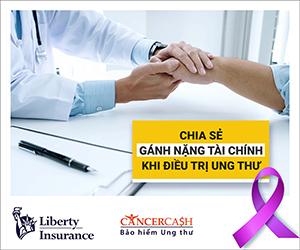 Hiểm họa của ung thư với sức khỏe - 3