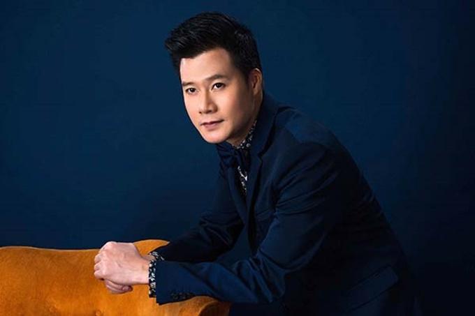Êkíp Music Home kỳ vọng vào sự xuất hiện của Quang Dũng.