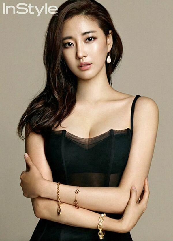 Hoa hậu Hàn Quốc 2000 không bao giờ dám ăn đủ 3 bữa mỗi ngày.