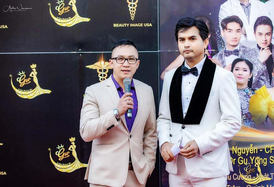 Sắp tới, Aaron Nguyễn quyết định dành trọn tâm huyết cho con đường nghệ thuật khi ra mắt MV nhạc trẻ. Anh hy vọng sẽ nhận được sự ủng hộ từ khán giả.