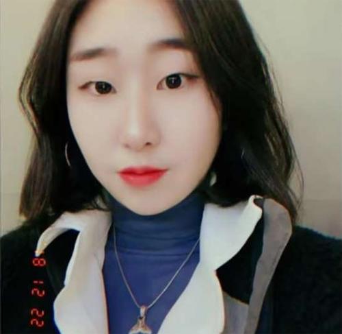 VĐV ba môn phối hợp Choi Sook Hyun. Ảnh: KB.