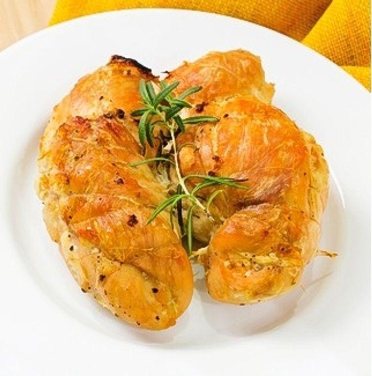 6 món ăn muộn không lo tăng cân - 4