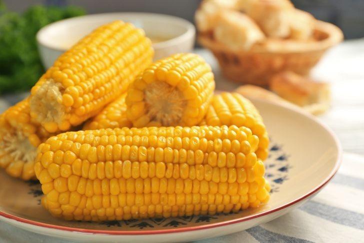6 món ăn muộn không lo tăng cân - 8