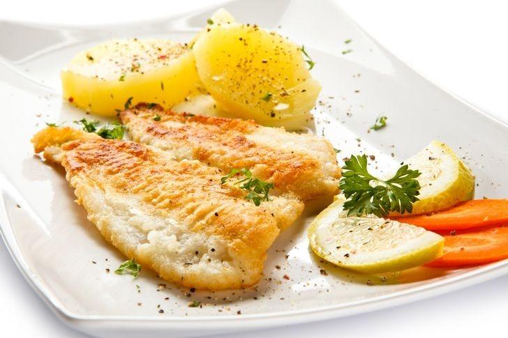 6 món ăn muộn không lo tăng cân - 10