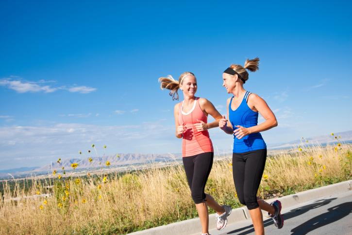 Thực đơn trong một ngày với đầy đủ các nhóm chất dinh dưỡng là yếu tố quan trọng tác động tới hiệu suất luyện tập.
