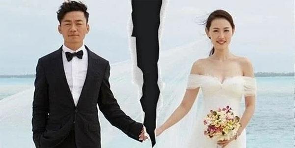 Sao Thiên hạ vô tặc yêu người mới sau scandal vợ cắm sừng - 10