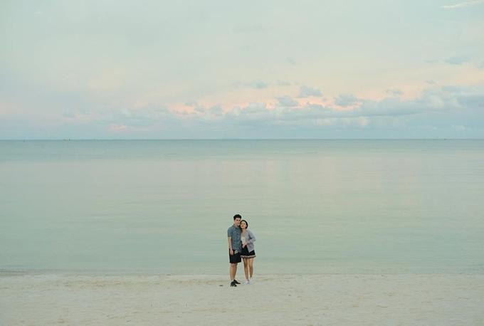 Giang Ơi đi Phú Quốc
