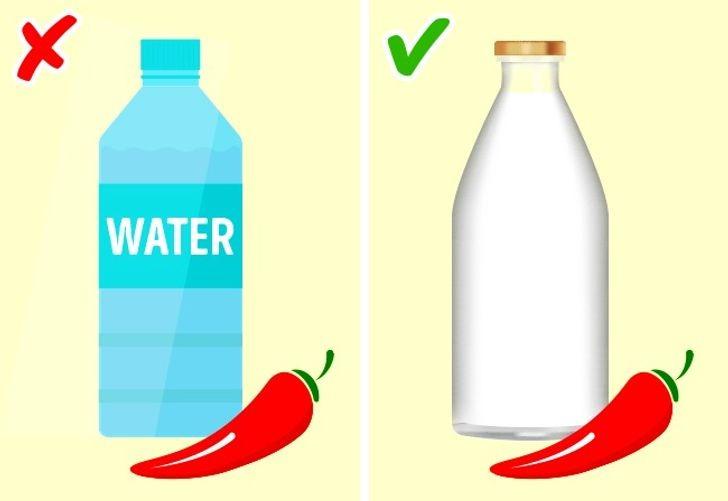9 thời điểm nên tránh uống nước - 6