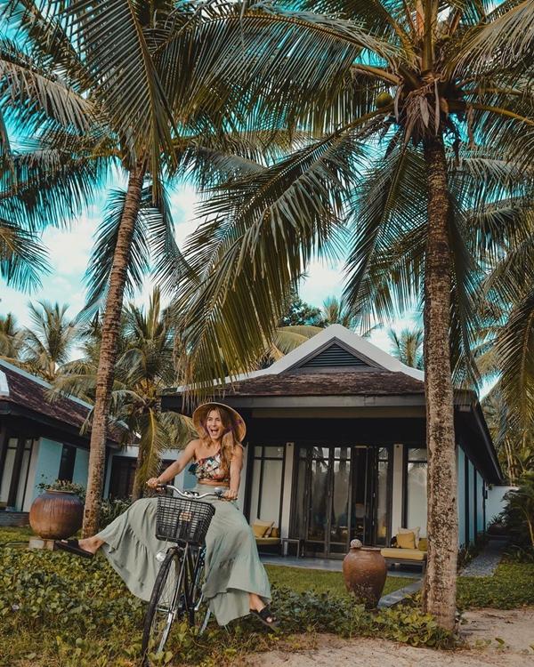 Resort Hội An Tiên Nguyễn - 6