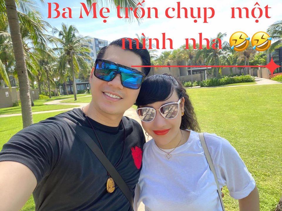 Trương Nam Thành - 16