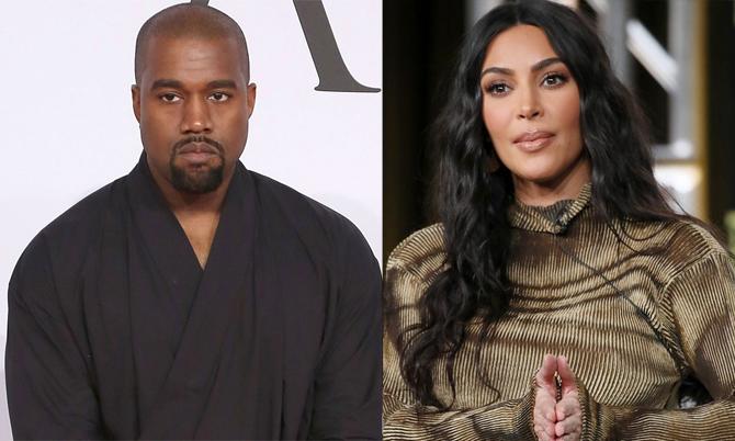 Ngoài chuyện con mọn, Kim-Kanye còn xung đột về quan điểm sống trong thời gian ở nhà tránh dịch. Từ khi cách ly, họ cãi nhau như cơm bữa về mọi vấn đề, chủ yếu là con cái, tương lai của bọn trẻ và những định hướng khác nhau, nguồn tin chia sẻ. Kim cảm thấy cuộc sống với Kanye ngày càng nặng nề. Anh ấy là người khắt khe và luôn ám ảnh với những kế hoạch của mình. Điều đó khiến Kim kiệt sức.