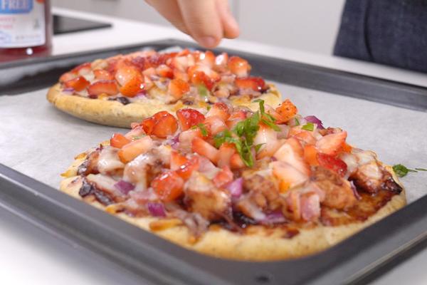 pizza-ga-va-dau-tay-la-vi-7