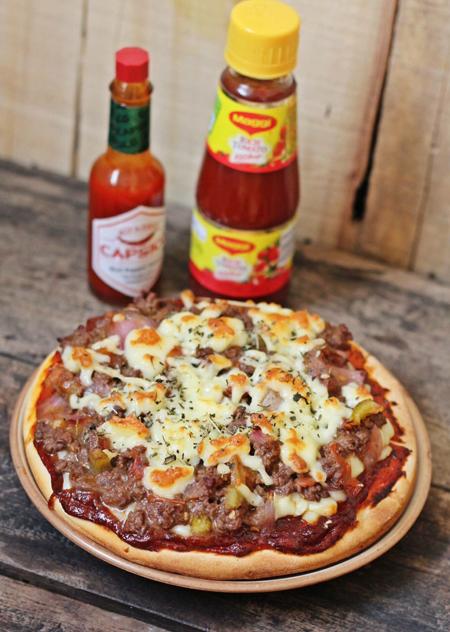tu-lam-pizza-bo-tai-nha-vua-nhanh-vua-re