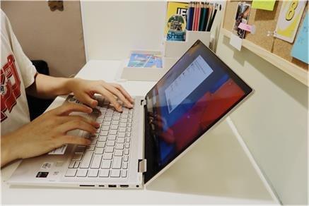 Office 365 bản quyền mang lại sự ổn định và hiệu quả.
