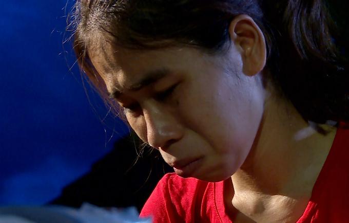 Không chỉ là chương trình phẫu thuật thẩm mỹ, Hành trình lột xác còn giúp những người khiếm khuyết về ngoại hình nói lên tiếng lòng của mình như thí sinh Cao Thị Lan (mùa 3).