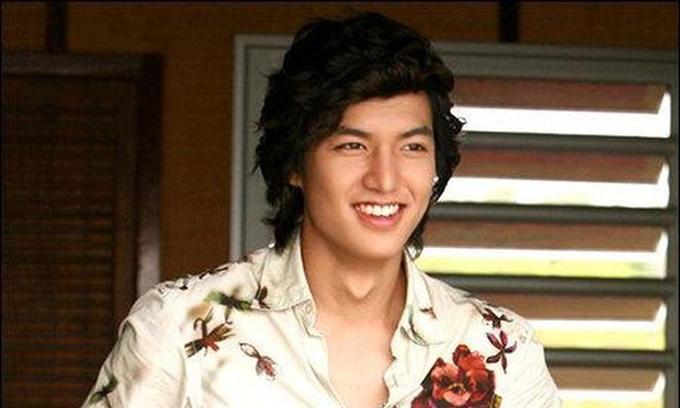 Đưa Lee Min Ho nổi danh khắp châu Á, vai diễn Goo Jun Pyo trong Boys Over Flowers năm 2009 mang vẻ ngạo mạn, ngang tàng nhưng bản chất trọng tình nghĩa và chung tình.