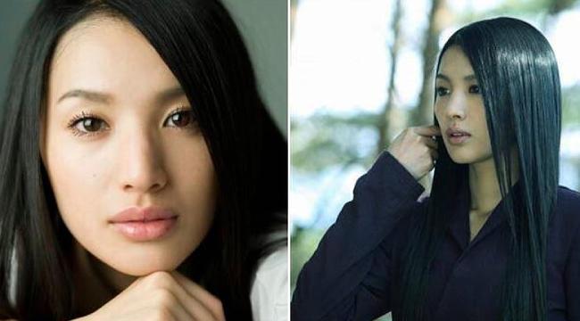 Sei Ashina qua đời ở tuổi 36.