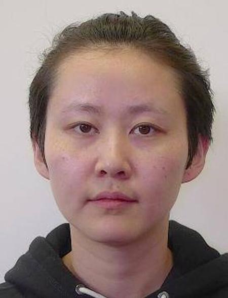Zixi Wang