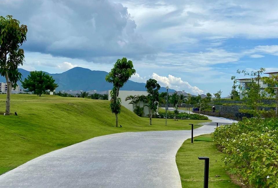 Resort nơi Linh Rin tỏ tình Philip Nguyễn - 4
