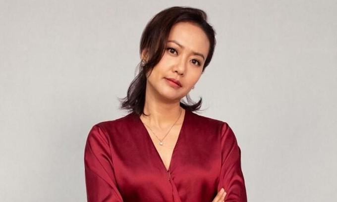 Nhà sản xuất - đạo diễn - diễn viên Hồng Ánh kêu gọi mọi người ra rạp thưởng thức phim Ròm - đại diện duy nhất của điện ảnh Việt tại rạp tháng 9. Hồng Ánh cho rằng giống như nhân vật chính Ròm chạy không ngừng để bán vé dò số đề trong phim, bộ phim đã lận đận nhiều và giờ là lúc để phim chạy về đích.