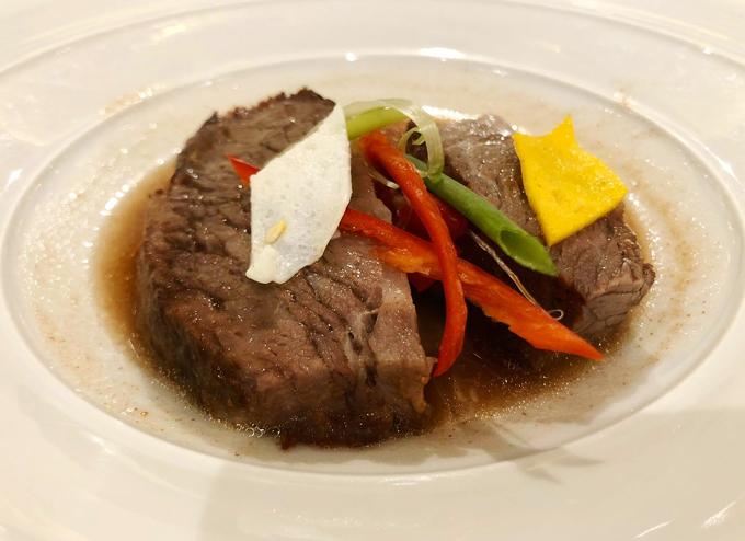 Địa chỉ cuối tuần: 3 điểm hẹn sang chảnh cho tín đồ ẩm thực Hàn Quốc - 4