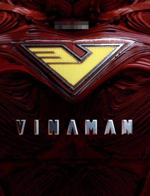 Hình ảnh đầu tiên của phim siêu anh hùng Vinaman được Ngô Thanh Vân giới thiệu.